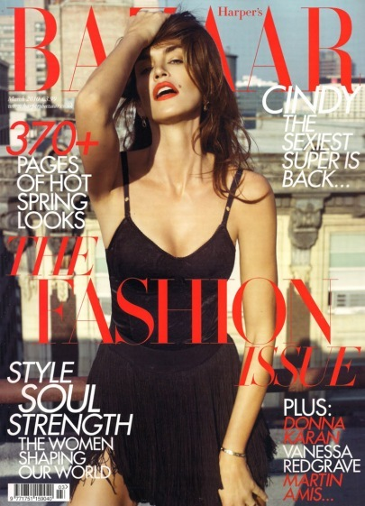 harpers-bazaar-uk-march-2010-cindy-crawford-by-cedric-buchet-jpg