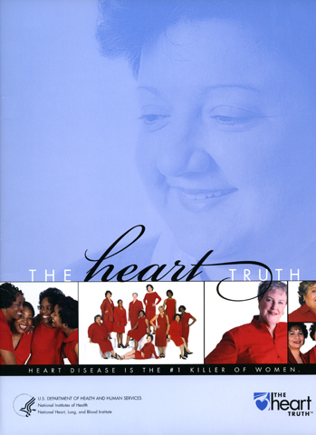 0005-300web-heart-1-jpg
