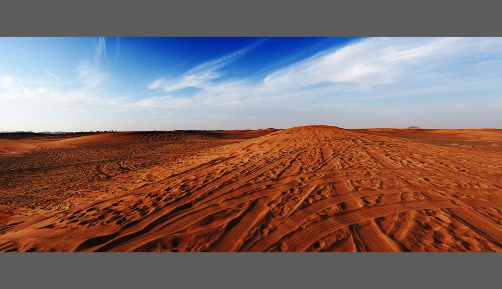 deserttracksweb-jpg