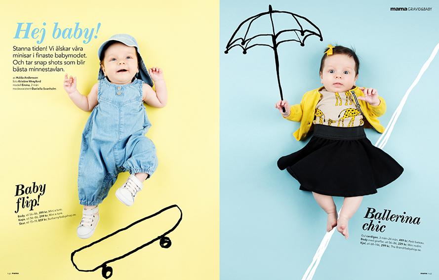 mama-babymode-pdf-1-jpg