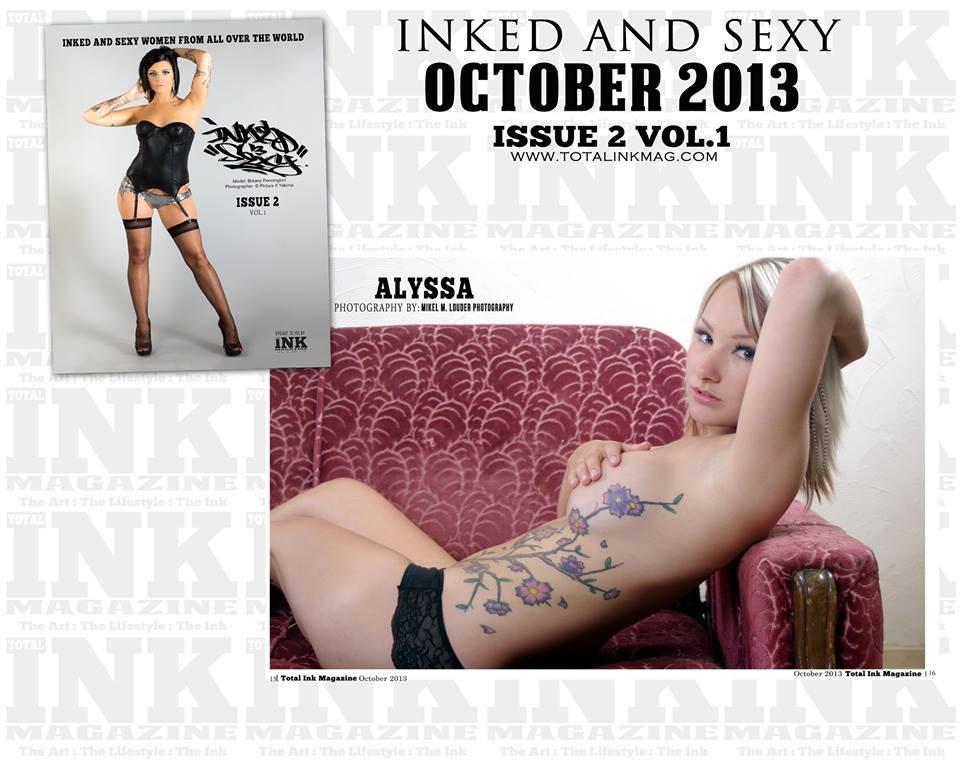 alyssa-tearsheet-inkedandsexy-10-13-jpg