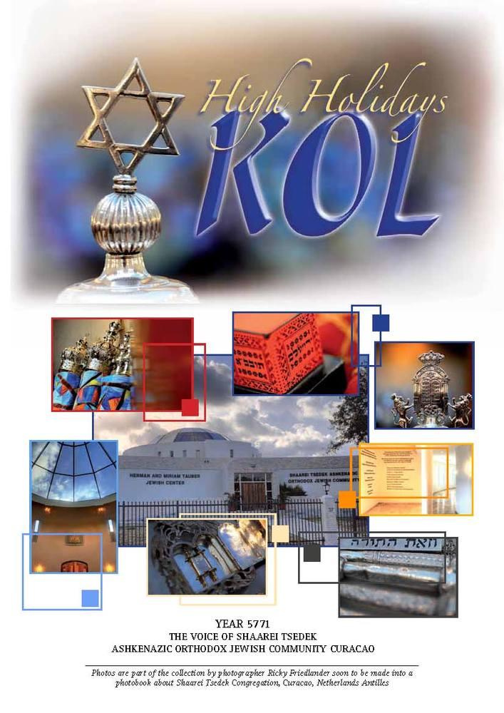synagogue-shots_page_01-jpg