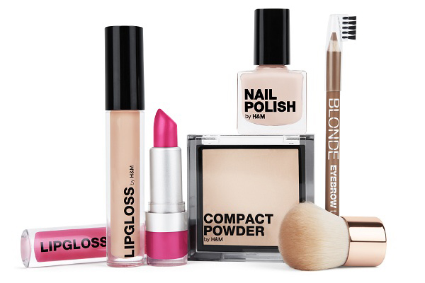 hm_cosmetics-cover_-jpg