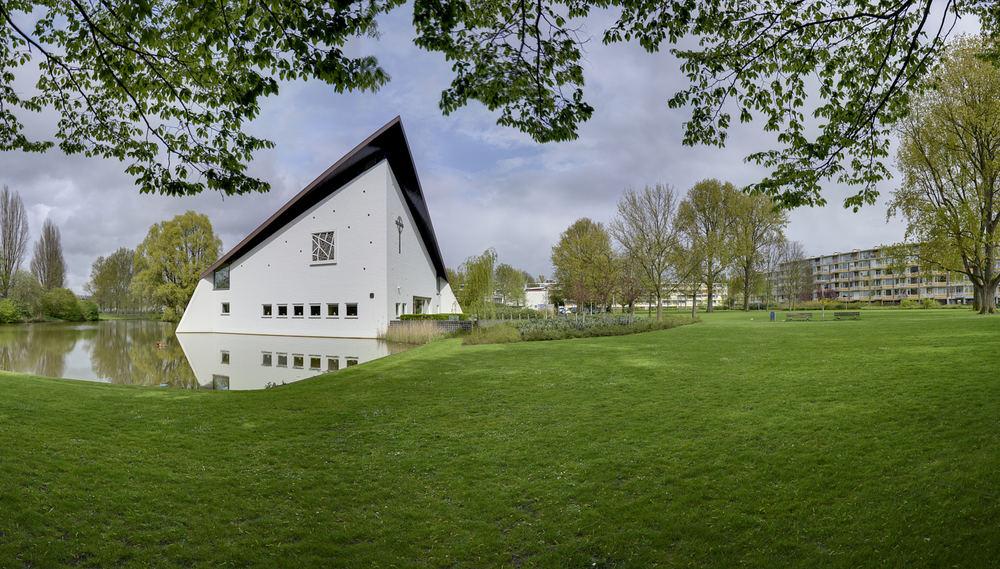 paaskerk-jpg