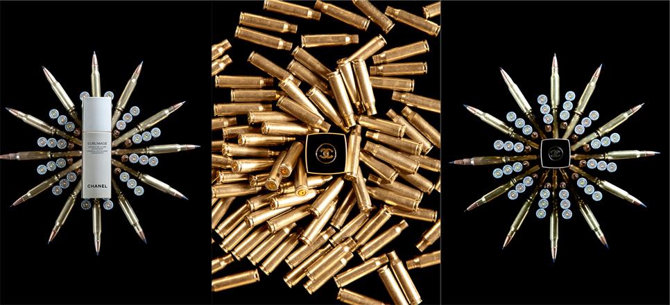 0016_220beauty-guns1-jpg