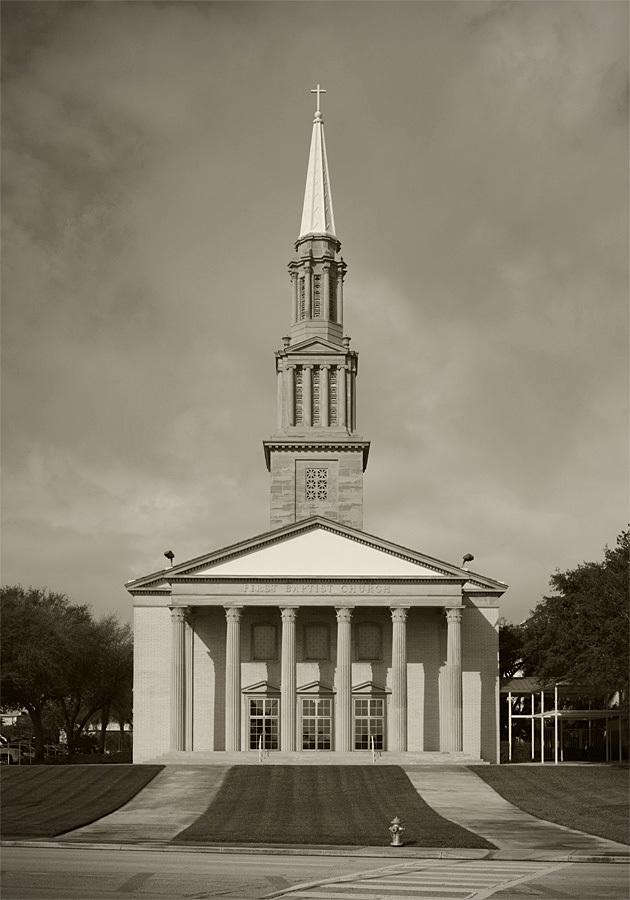 church-img_0273-jpg