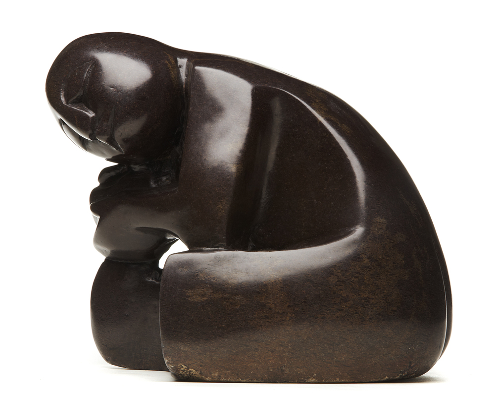snoozing-statue-jpg