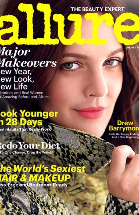 drew-barrymore-allure-january-2013_480_740_s_c1-jpg