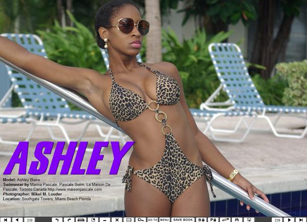 ashleyblakefeature238-239-web-jpg