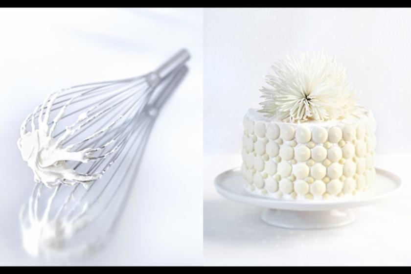 0035_10_whisk_cake_2up-jpg
