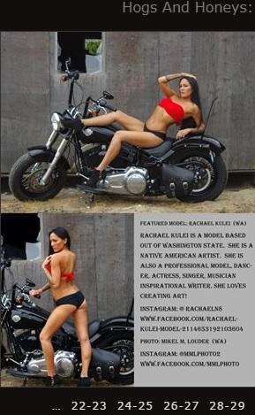 rachel_kulei-harley-hogsandhoneys-4-28-19-pg30-jpg