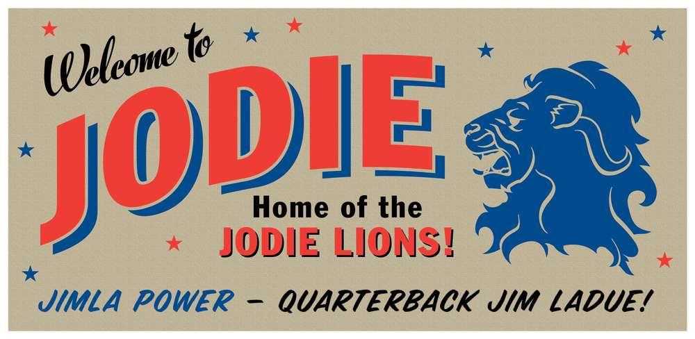 ep104sca16_jodie-lions_billboard-jpg
