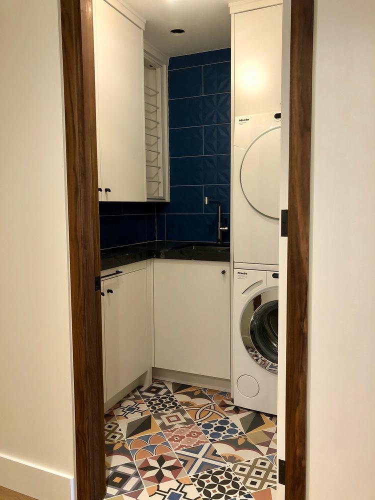 tiny-perfect-laundry-room-jpg