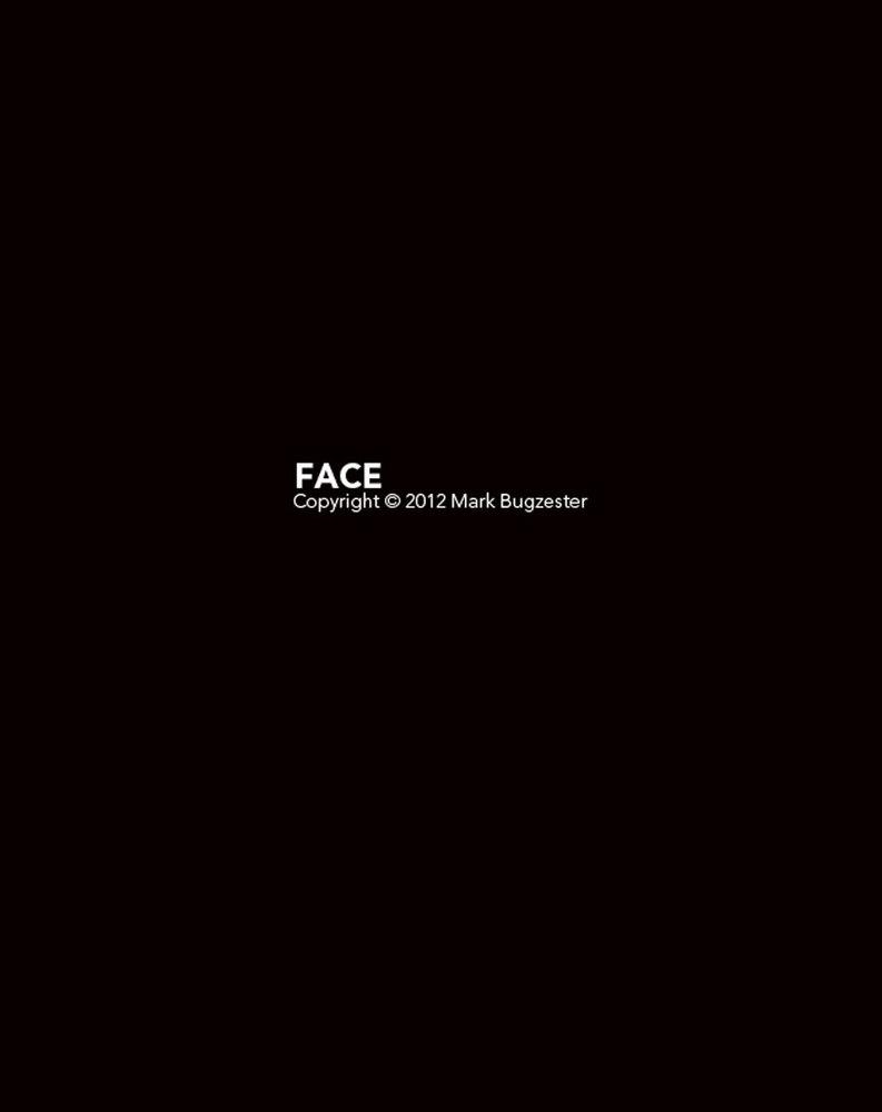 face-jpg