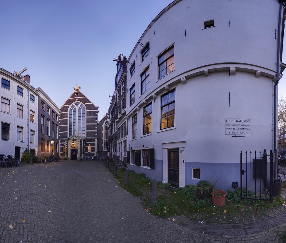 waalsekerk1409-jpg
