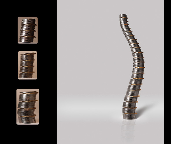 0166_spine-jpg