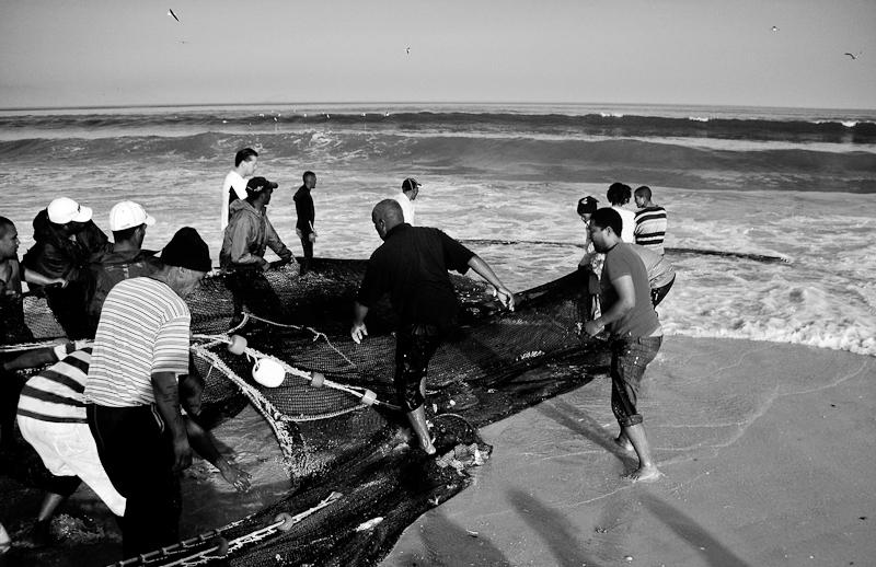 fishermen005-jpg