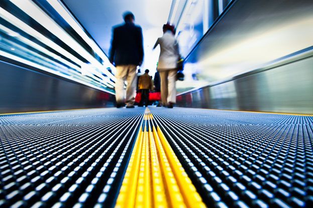 dubai-airport-walkway-jpg