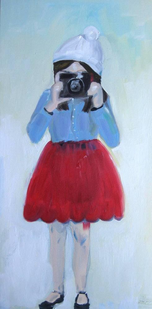 fhahn_girl-photographer-jpg
