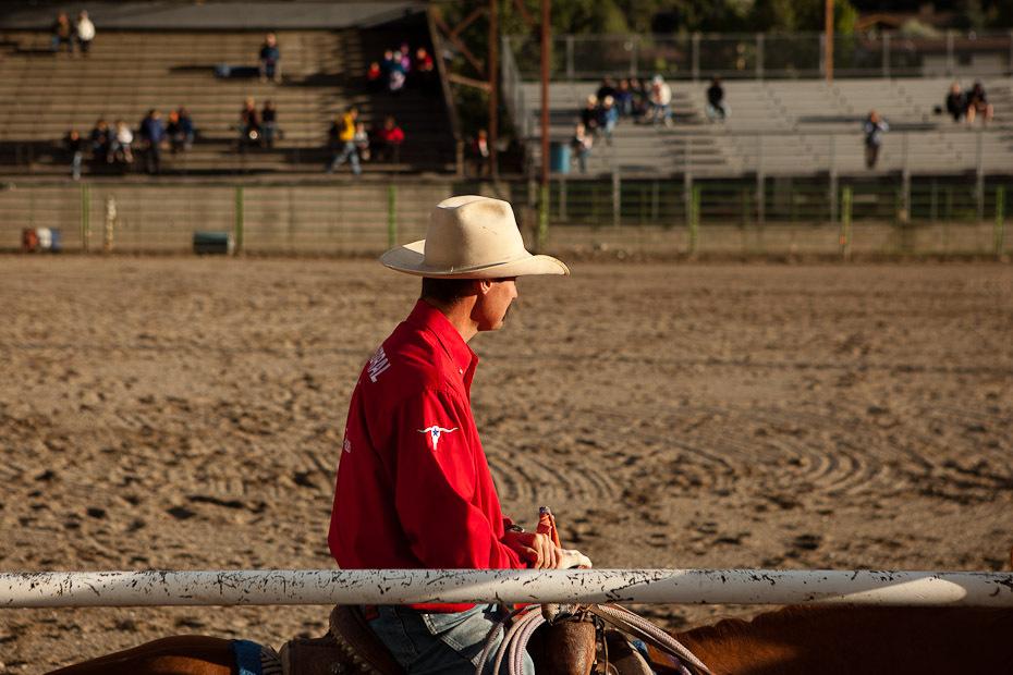 rodeo_27-jpg