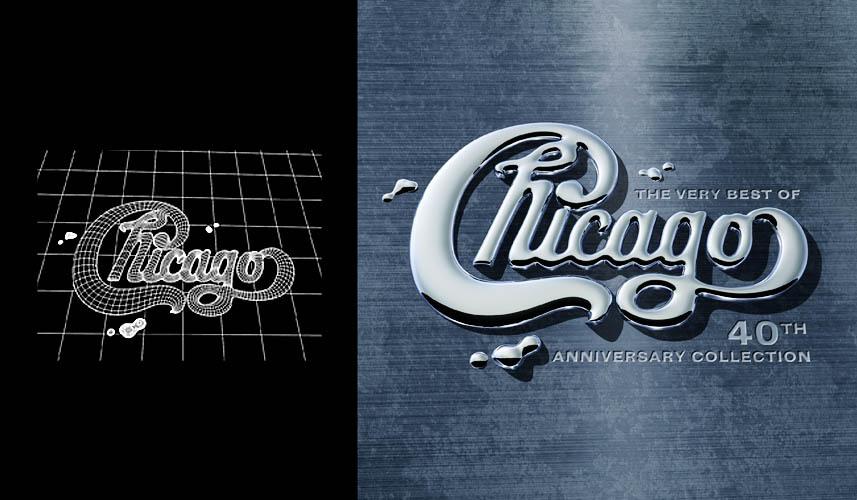0162_chicago_2-jpg