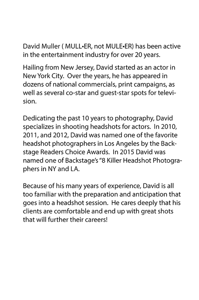 aboutdavid2016-web-jpg