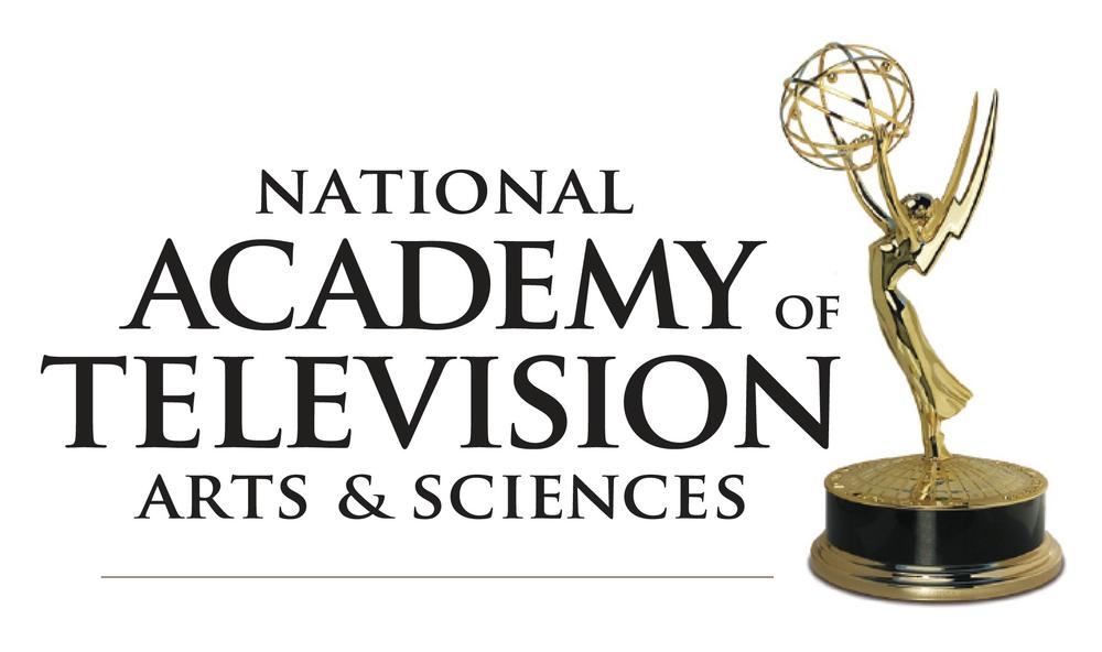 national-academy_02-jpg