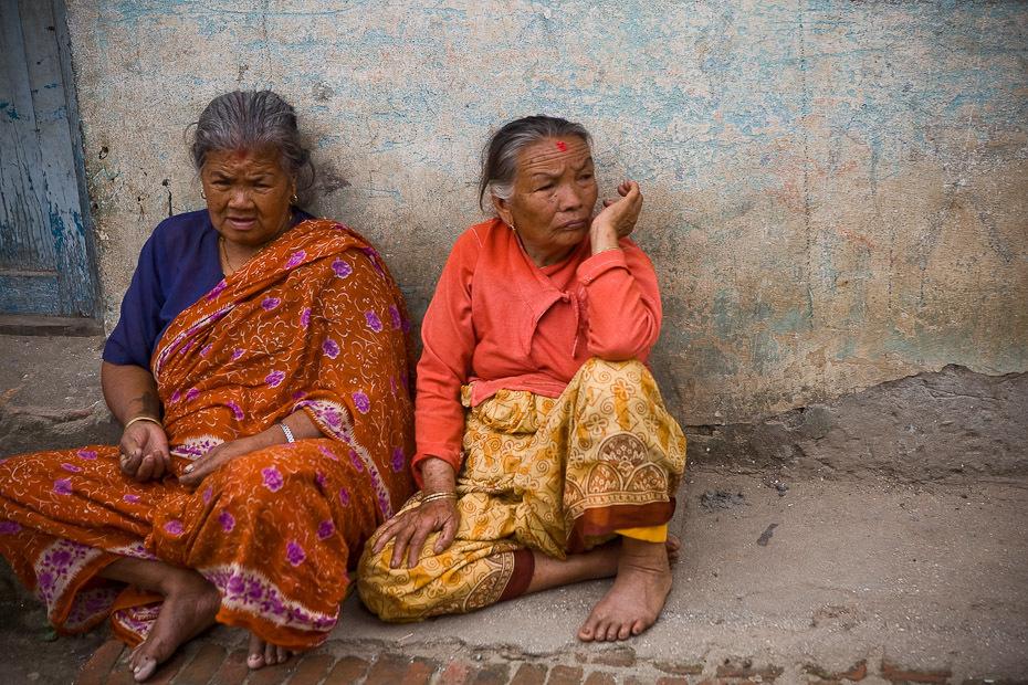 nepal_19-jpg