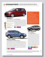 cars5-jpg