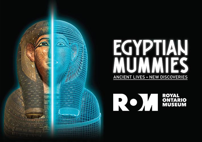 egyptianmummy2020_horiz-jpg