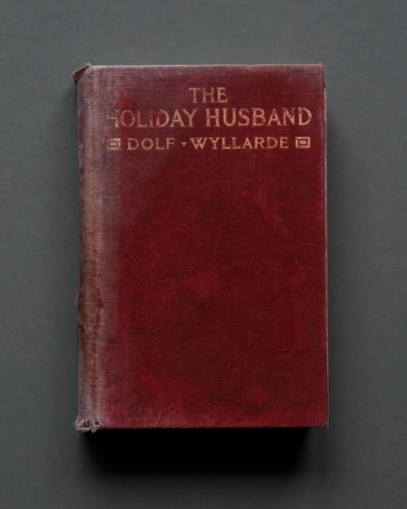 the-holiday-husband-jpg