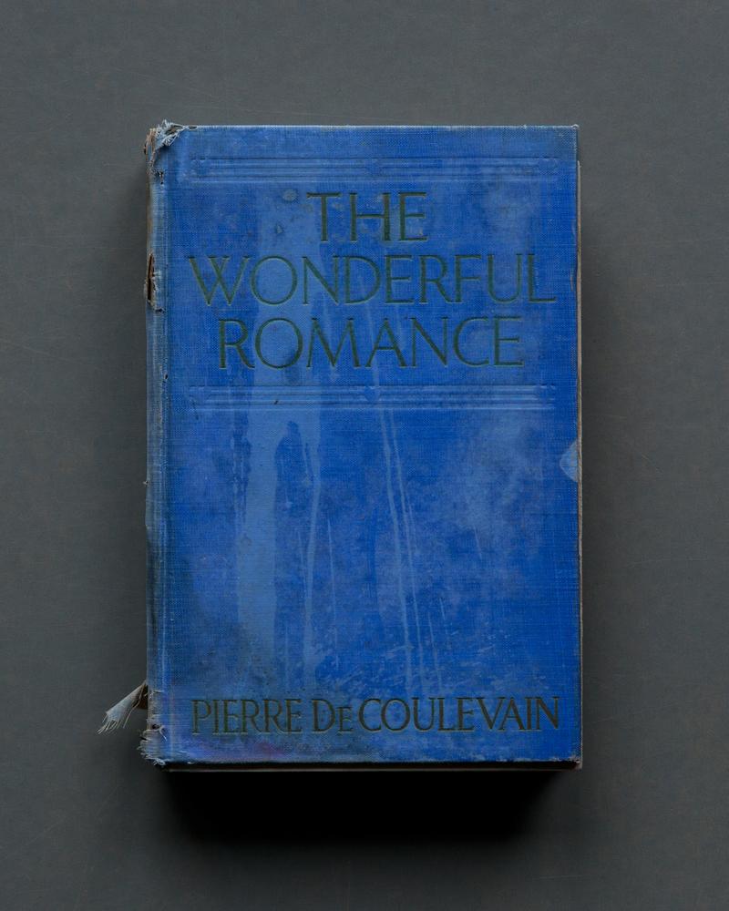 the-wonderful-romance-jpg