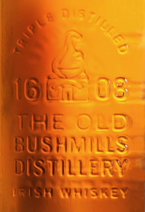 bushmills-molding-jpg