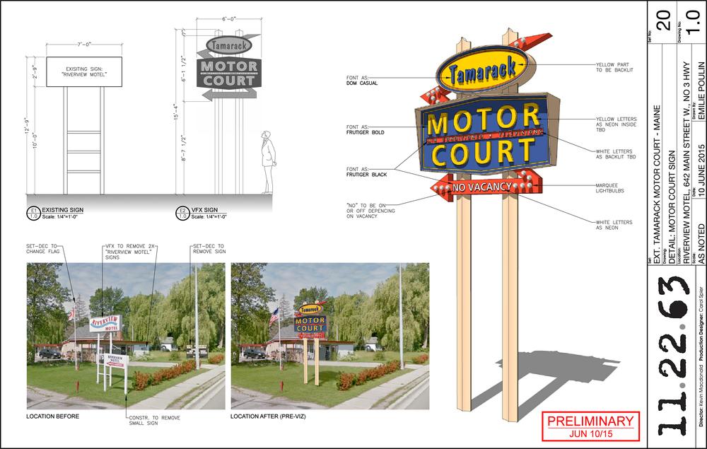 tamarack_motor_court_sign-jpg