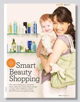 parents-shopg-1-jpg