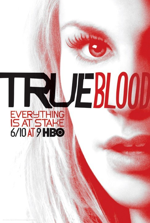 true-blood-season-5-counting-down-to-the-premiere-jpg