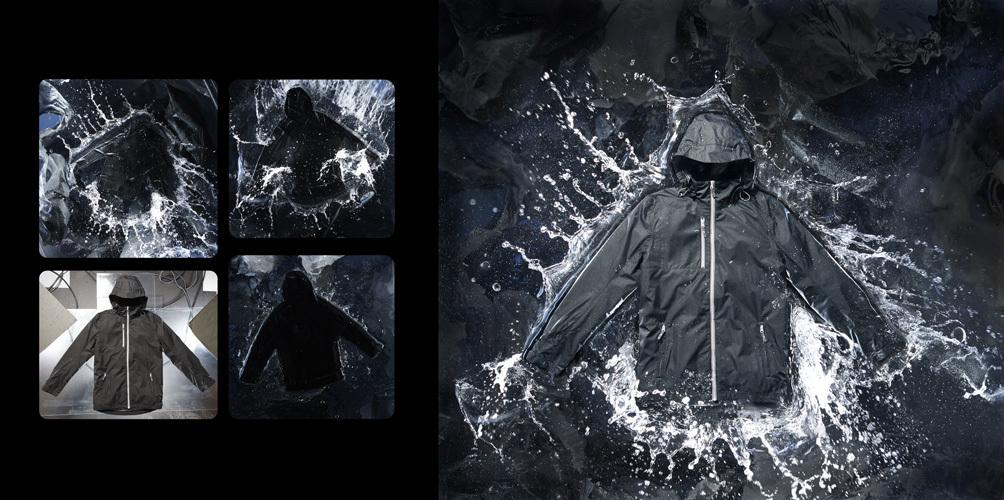 ansel_jacket_splash-jpg