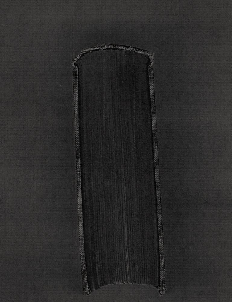 dark-book-jpg