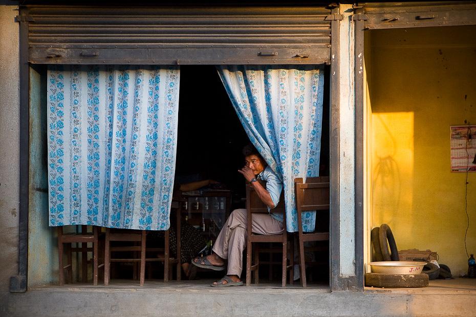 nepal_28-jpg