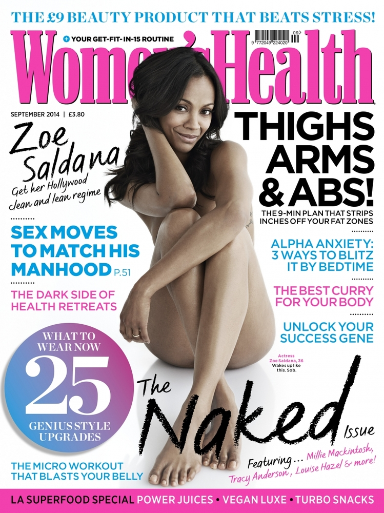 wh_naked_issue_sept_cover-jpg