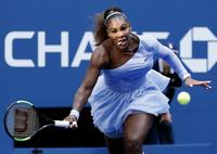 tennis-10-jpg