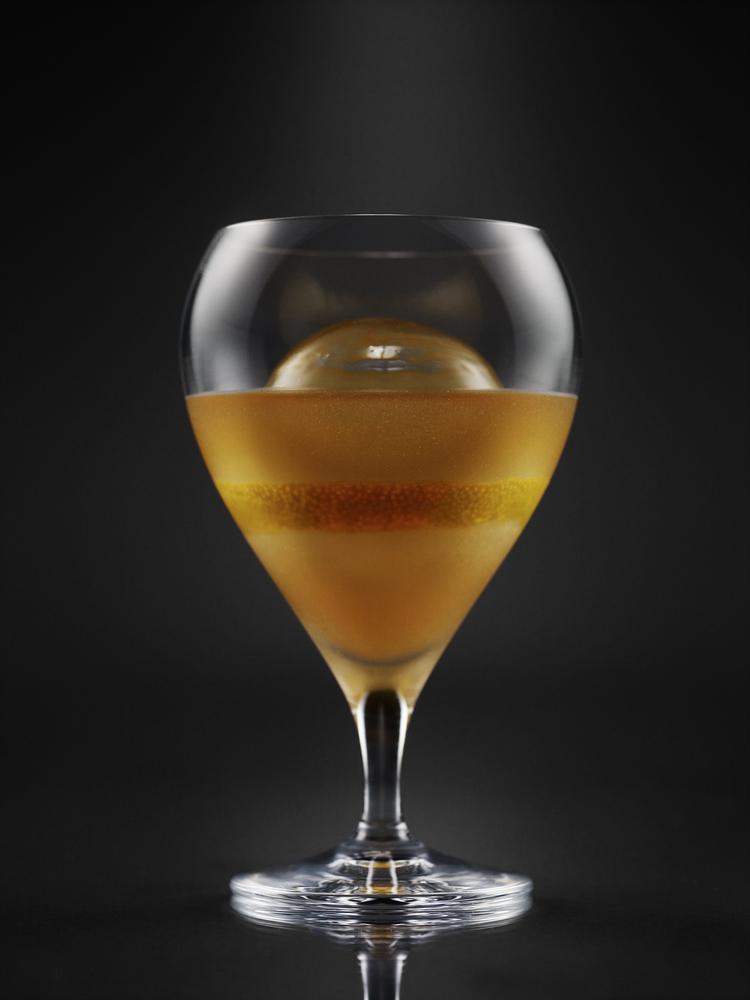 meehans-manual-cocktail126381_japanese_02mt-jpg