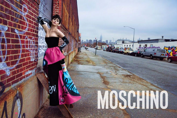 katy-perry-moschino-fall-2015-campaign-tom-lorenzo-site-tlo-5-jpg