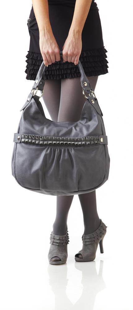 handbags-39-jpg