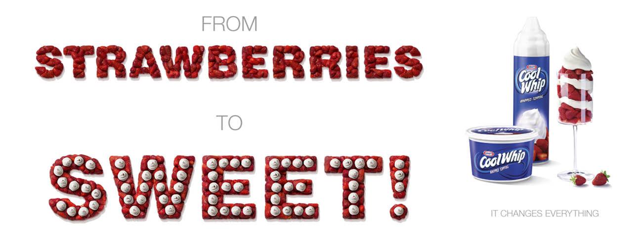 0080_strawberries-jpg