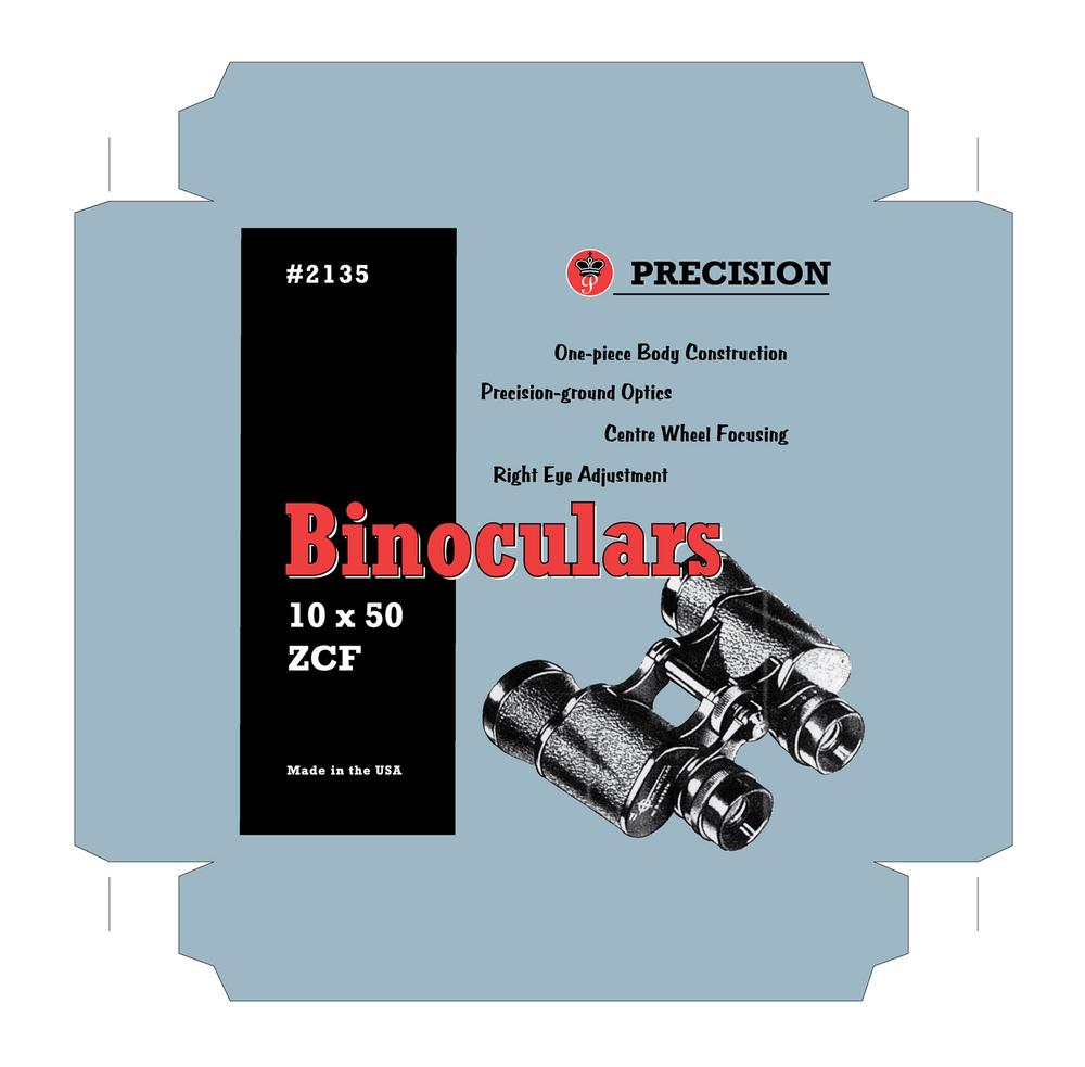 binocularsbox2-jpg