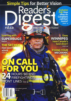 0092_rdfirefighter-jpg