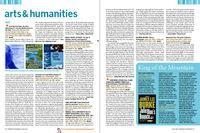 0085_153arts_humanities_1st_spread-jpg