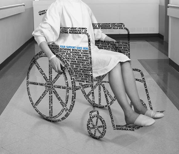 0050_mt-_sinai-_wheelchair_detail_2-jpg