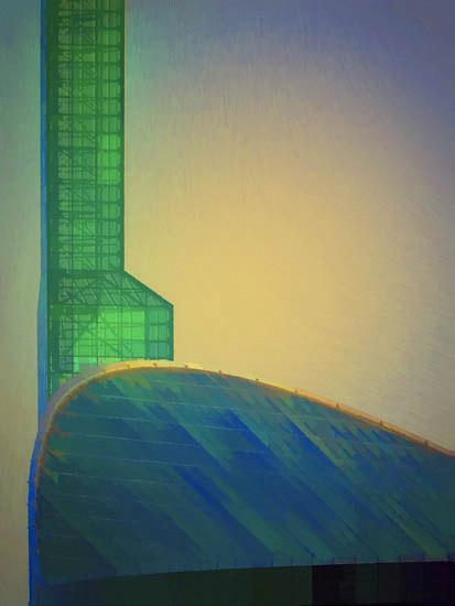 green-tower-jpg